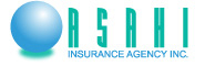 ASAHI Insurance Agency Inc.