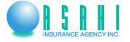 ASAHI Insurance Agency Inc.